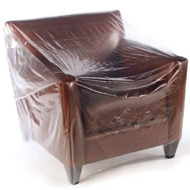 Blog Chair