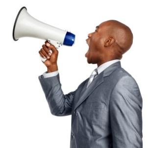 man-with-megaphone