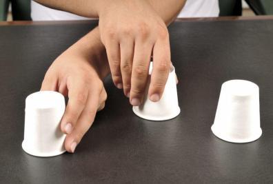 three-cups 3