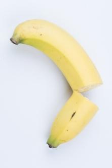 broken-banana-2