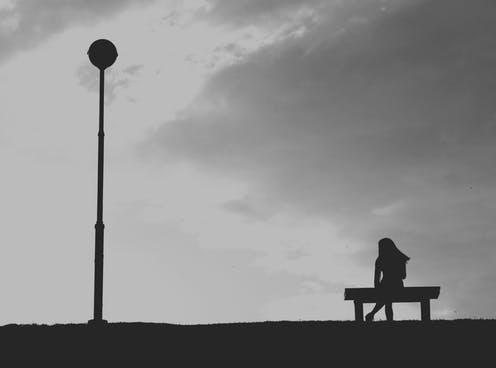 Loneiness
