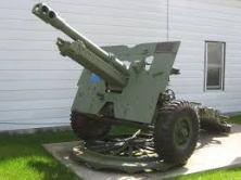 artillery-gun 2