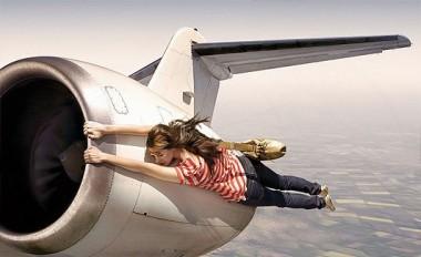 funny-aeroplane-quotes-4