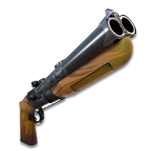 Fortnite_Double_Barrel_Shotgun