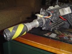 Proton-Gun-2-Small
